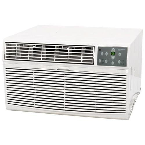 Koldfront 8,000 Conditioner with Heater