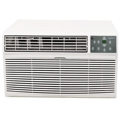 Koldfront BTU Through Conditioner Heater