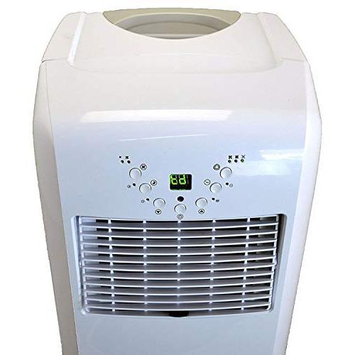NewAir Conditioner