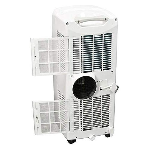 NewAir AC-10100E Portable Conditioner