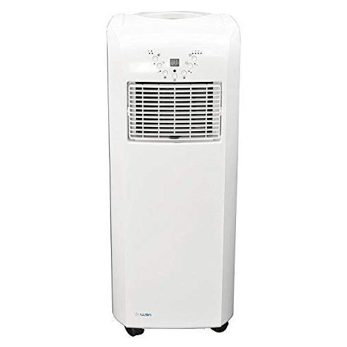 NewAir Portable Conditioner