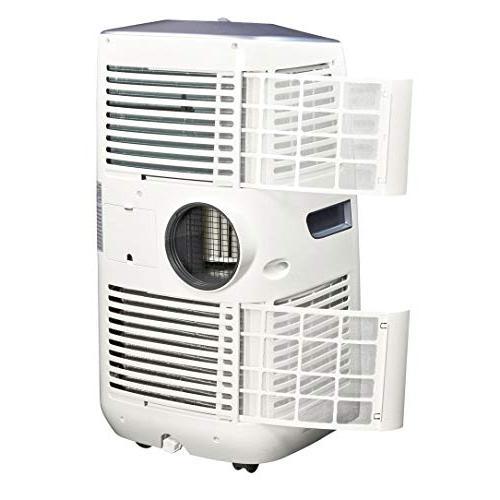NewAir 14,000 Portable Air Conditioner