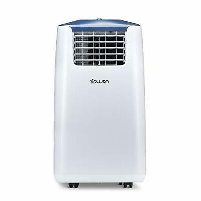 NewAir AC-14100E Ultra Versatile 14,000 BTU Portable Air Con