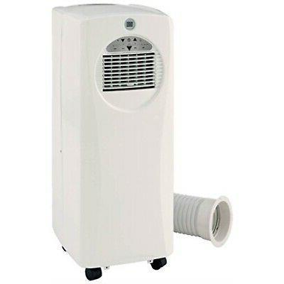 SPT 9,000BTU Cooling with 8,500BTU Heating PAC, Multi