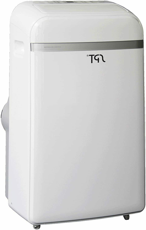 Spt - 12,000 Btu Portable Air Conditioner - White