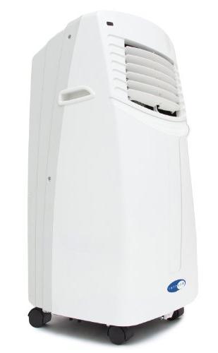 Portable Air Conditioner,