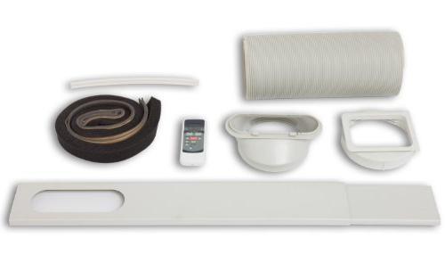 Whynter Portable Air