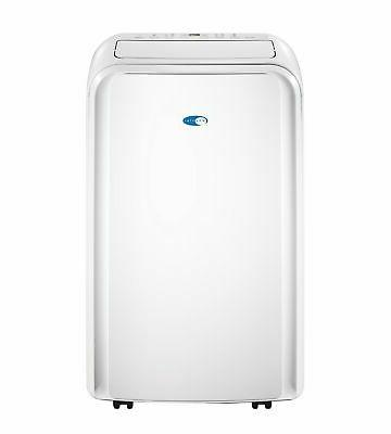 Whynter ARC-126MD 12,000 BTU Dual Hose Portable Air Conditio