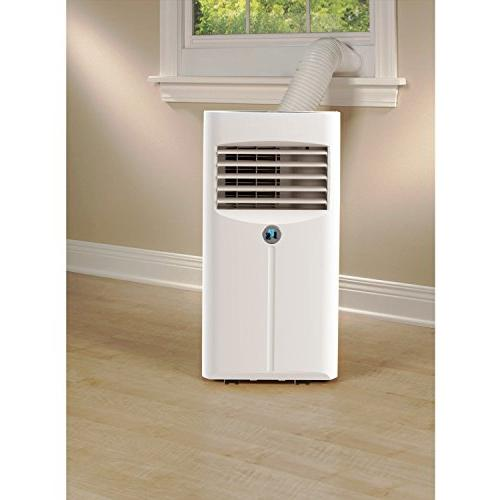 JHS Powerful Portable Conditioner Portable AC Unit, Remote Control Cooler with and