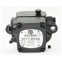 Suntec A2VA-7116 Single Stage Oil Pump 3 GPH @ 100 PSi