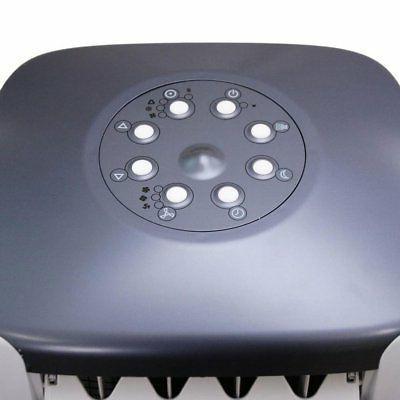 NewAir 14100E BTU Cooling Air Conditioner