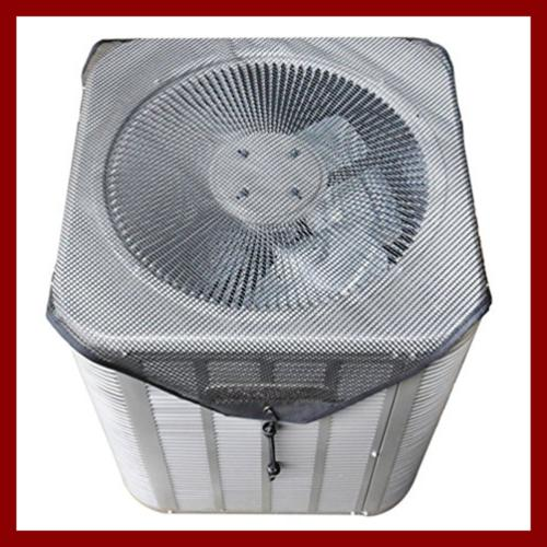 AC Defender All Universal For Central Home