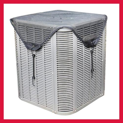 AC Defender Universal Cover Central Units Home