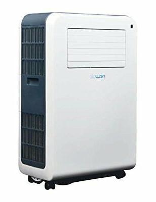 ac portable air conditioner heater