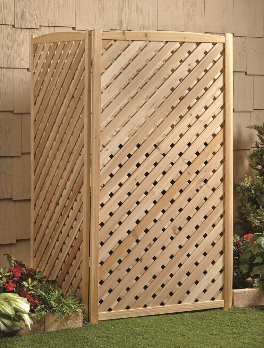 Outdoor Air Conditioner Enclosures Airconditioneri