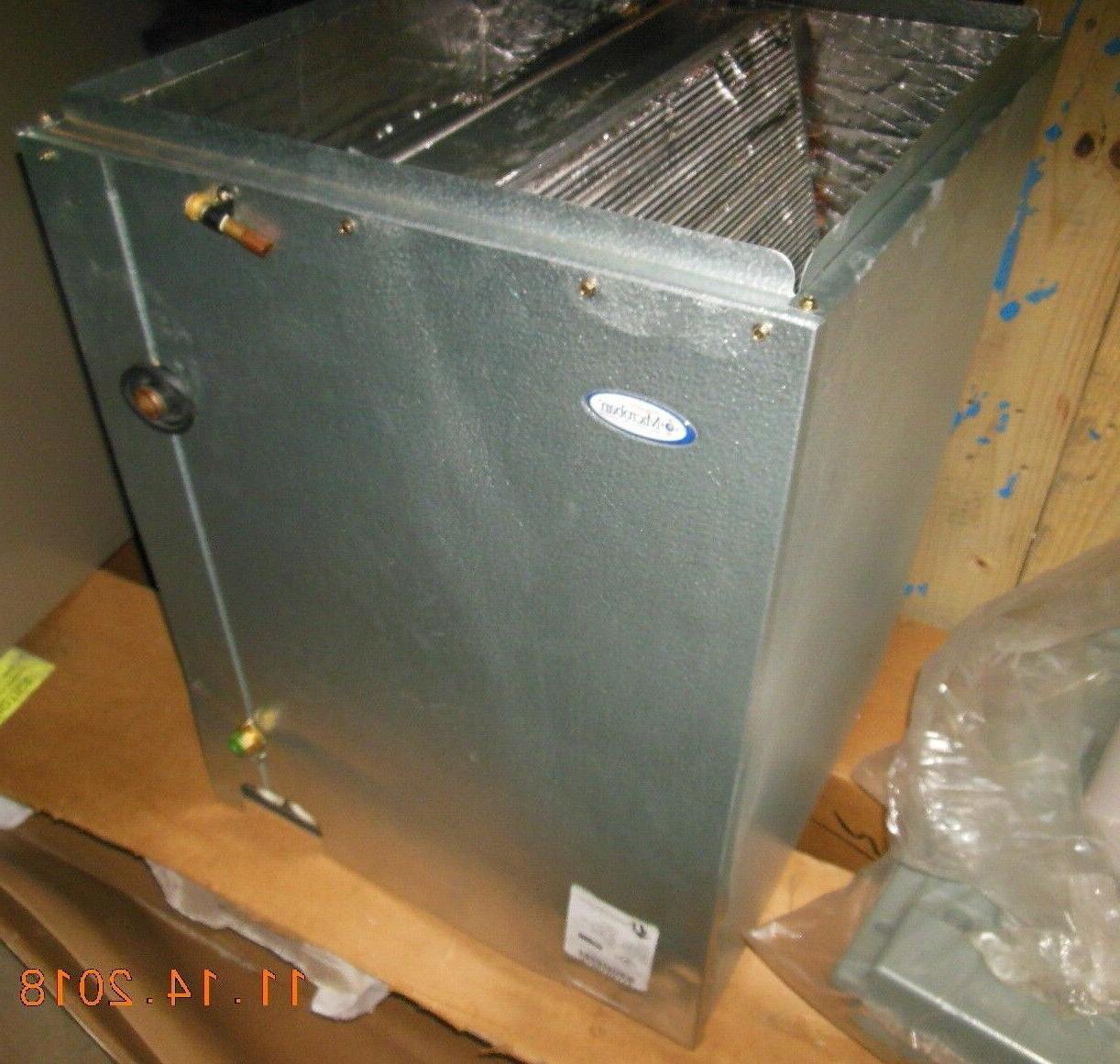 ac60g1c cased vertical indoor coil 5 ton