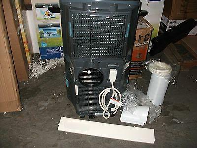acw800ch portable air conditioner 14k btu local