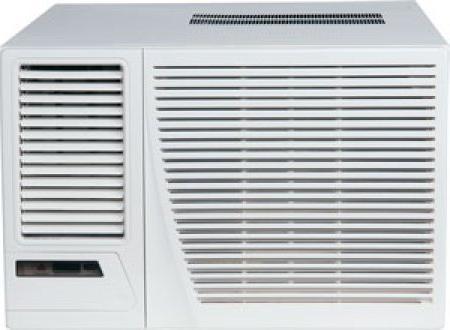 ae183g35ax window air conditioner