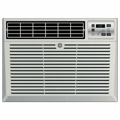 aem05lx window air conditioner