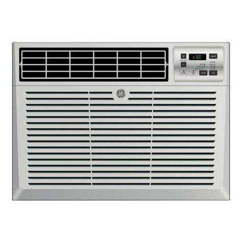 GE AEM08LX Air Cooling Qualified Gray