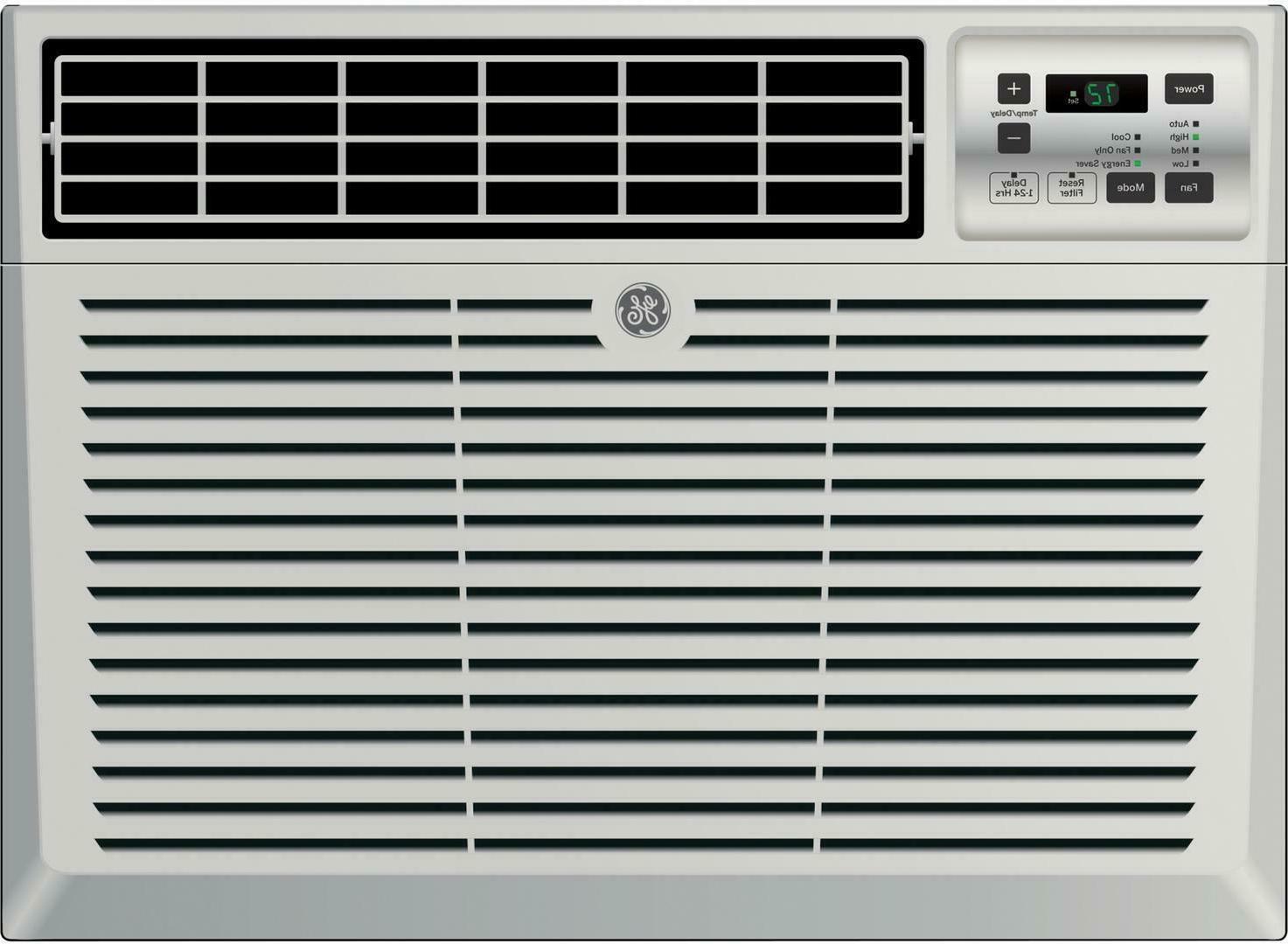 aem08lx window air conditioner