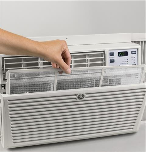 aem10ax window air conditioner