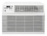 """GE AHM24DW 26"""" Energy Star Qualified Room Air Conditioner wi"""