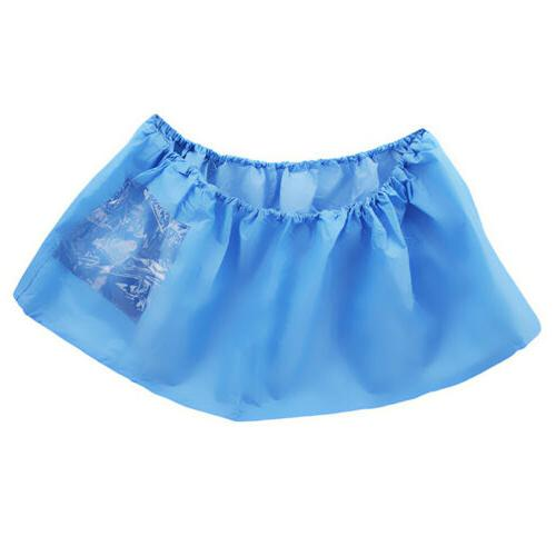 Air Conditioner Washing Cover Clean Protector Bag