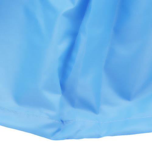 Air Washing Clean Protector