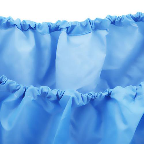 Air Conditioner Cleaning Dust Washing Cover Clean