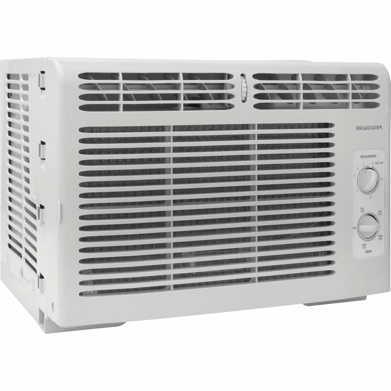Air Compat Energy Saving Mounting Easy