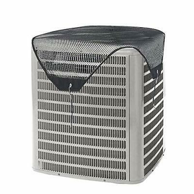 yintz air conditioner cover ac cover mesh