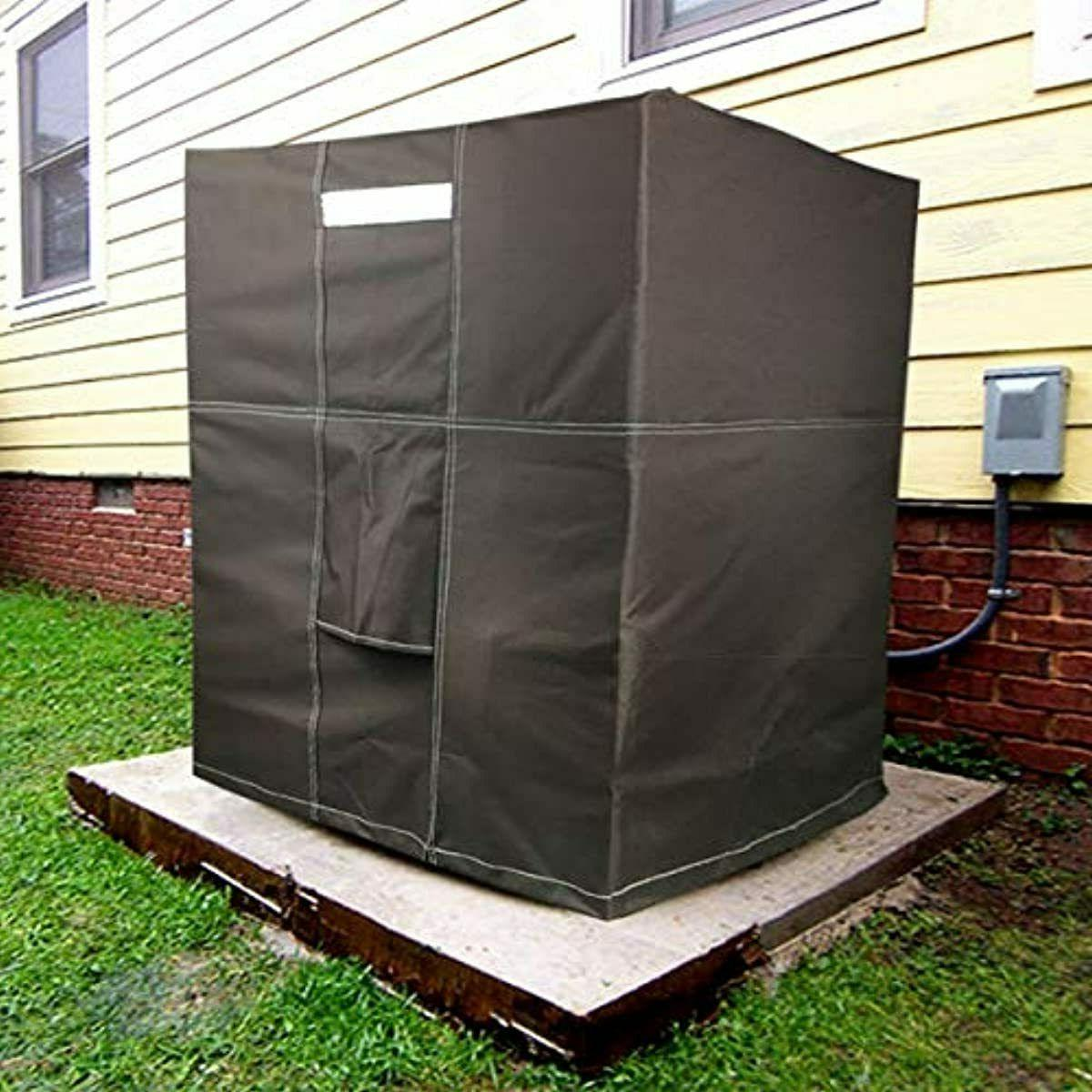 Air Cover for Unit x 30