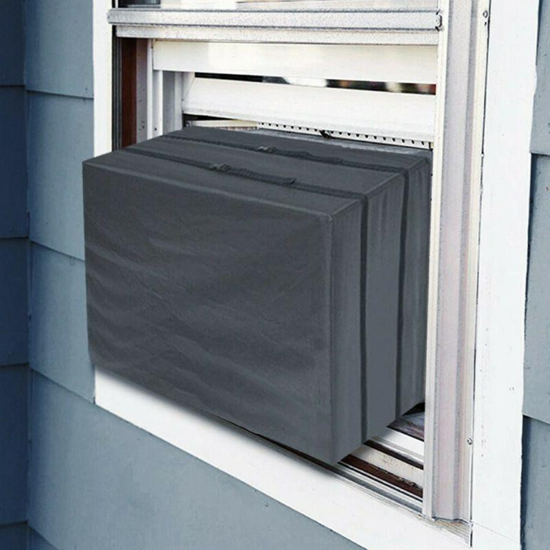 Window Air Conditioner For Air