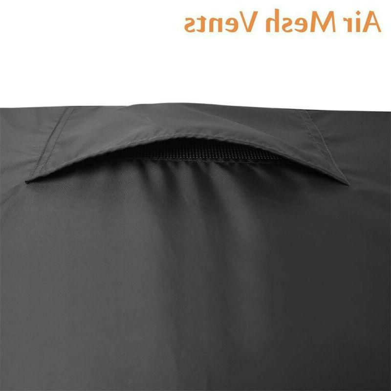 Air Cover Protective Cover Case Net Fan