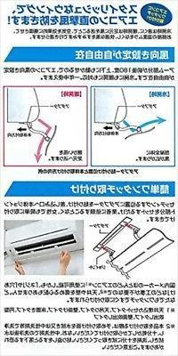 Air AIR WING Japanese Import