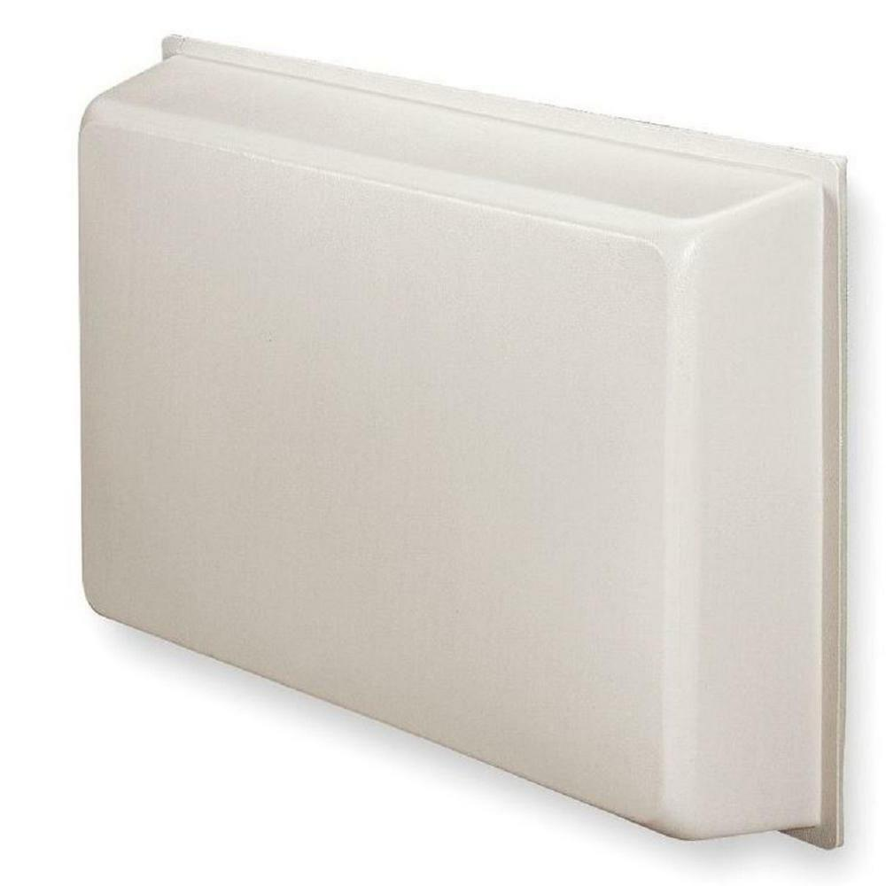 air conditioner indoor universal cover wall ac