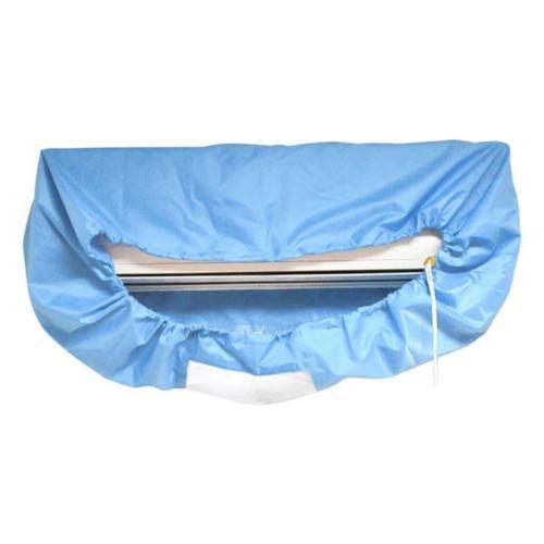 Air Dust Waterproof Protector