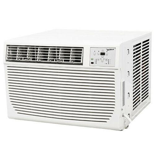 Air Conditioner Energy Mode Home