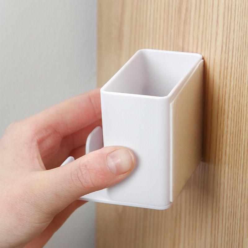 Control Fixed Conditioner Storage Box