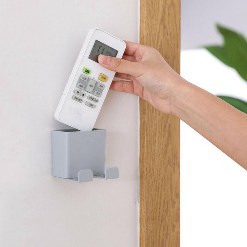 Air Conditioner Storage Remote