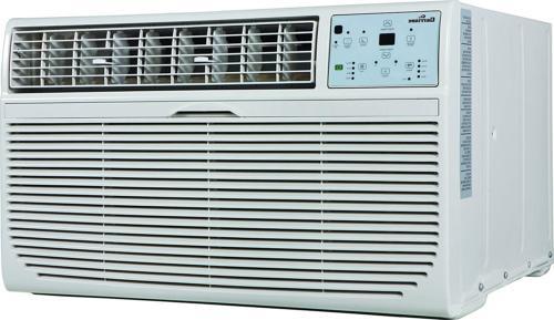 Garrison Air Conditioner Airconditioneri