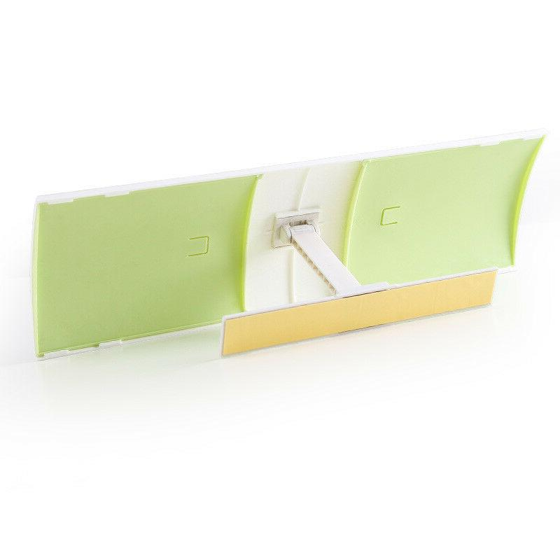 Air Conditioner Wind Shield Cold