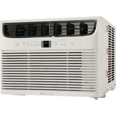 Frigidaire BTU Window-Mounted Room Air Conditioner