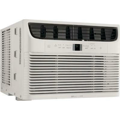 Frigidaire BTU Conditioner