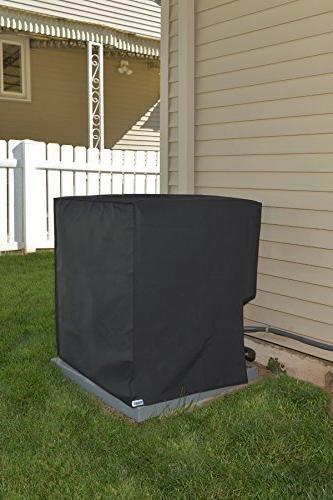 air conditioning system unit lennox merit model