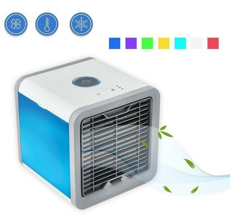 Air Personal Space Air Quick Easy Air Conditioner