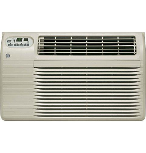 """GE 26"""" Star Built Air Conditioner with 12000 Cooling BTU Timer Soft"""