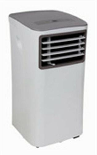 Arctic King Akph10cr61e 10k Btu Portable Air Conditioner