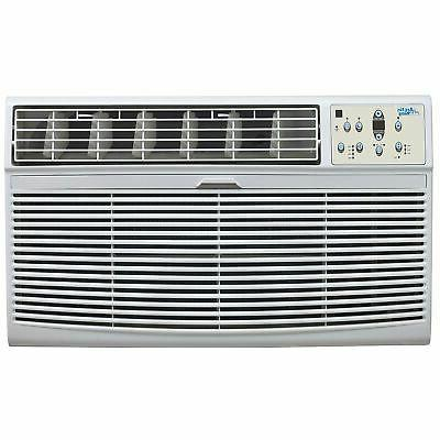 Arctic King AKTW10CR71E 115V 10K BTU Thru Wall Air Condition